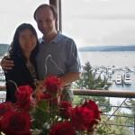 The Romance of San Juan Island