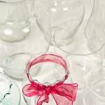 Glass Still Life Experiments