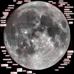 Moon Mosaic Captioned