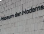 Salzburg Museum of Modern Art