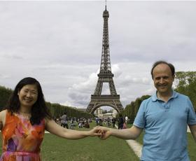 France 2015 - Paris