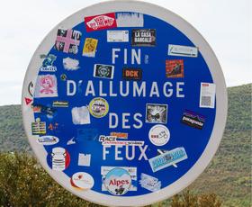 France 2015 - Gorges du Verdon