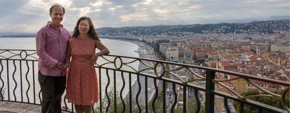 France 2015 - Nice