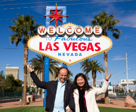 Viva Las Vegas 2015