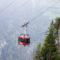 Switzerland 2016 - Appenzell - Ebenalp and Stein