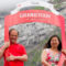 Switzerland 2016 - Last Day in Appenzell